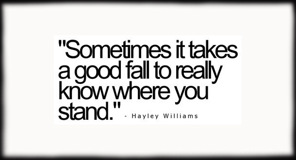 hayley-williams-quote